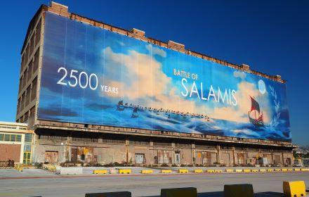 Salamis & Democracy - 2,500 years after TEASER.jpg