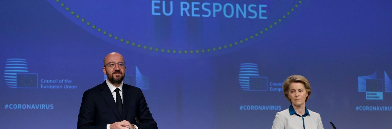 Is EU using all the tools at its disposal to counter the economic impact of the Coronavirus HERO.jpg