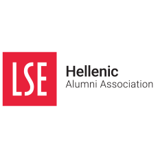 Hellenic Alumni Association of LSE